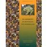 De amfibieen en reptielen van Nederland door Ravon