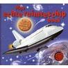 Mijn echte ruimteschipboek door Nvt