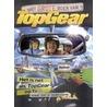 Het grote boek van Top Gear 1 door Jeremy Clarkson
