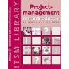 Projectmanagement op basis van Prince 2