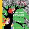 Leven-de verhalen door M. Reijerse-Wessels