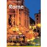 Rome door Anwb