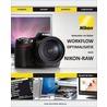 Workflowoptimalisatie voor Nikon-RAW door E. de Kam