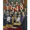 1648 Vrede van Munster door Onbekend