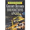 Foundations angst door G. Benford