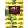 Bijbel de gezinsbijbel door Diversen