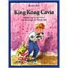 King Kong Cavia door K. Boie
