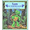 Sam is verdwaald door P. Bourgeois