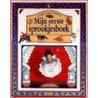 Mijn eerste sprookjesboek by S. Cartwright