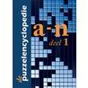 De puzzel encyclopedie in 2 delen door H. Cornelissen