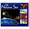De nieuwe ster door T. Davies