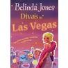 Diva's in Las Vegas