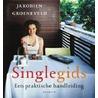 Singlegids door J. Groeneveld