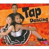 Tap Dancing door Kathryn Clay