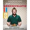 Jamie's kookrevolutie door Jamie Oliver