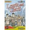 Lewis and Clark door Rod Espinosa