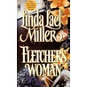 Fletcher's Woman door Linda Lael Miller