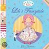 Lili's Fairytale door Emma Thomson