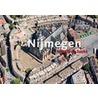 Nijmegen vanuit de lucht door P. Hoeke