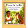 Flossie and the Fox door Patricia McKissack