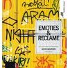 Emoties & reclame door G. Geursen