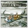 Unnatural Selections door Gary Larson