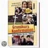 Grundkurs Konfirmation door Jens Buschbeck