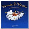 Dromen en wensen
