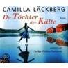 Die Töchter der Kälte door Camilla Läckberg