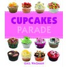 Cupcakes parade