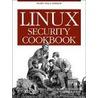 Linux Security Cookbook door Richard Silverman