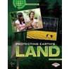 Protecting Earth's Land door Valerie Rapp