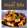 The Asian Tofu Cookbook door Betty Saw