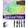 State And Local Politics door Todd Donovan