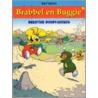 Brabbel en Buggie door K. Dixon