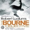 Robert Ludlum's The Bourne Objective door Robert Ludlum