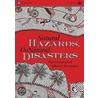 Unnatural Disasters, Natural Hazards door World Bank
