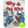 1st Questions And Answers Deadly Creatures door Camilla DeLaBedoyere