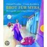Brot für Myra - Die Legende vom heiligen Nikolaus door Otfried Preussler