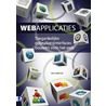 Webapplicaties door Kris Merckx