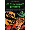 De economische detective
