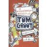 De waanzinnige wereld van Tom Groot door Liz Pichon
