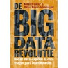 De big data revolutie door Viktor Mayer-Schonberger