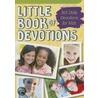 Little Book of Devotions door Freeman-Smith