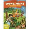Suske en Wiske door Willy Vandersteen