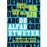 De alfabetweter door Ronald Snijders