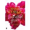 Voor altijd gezien door Marie Force