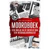 Moordboek door Joost van der Wegen