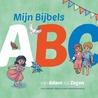 Mijn Bijbels ABC door Coby Poelman-Duisterwinkel