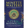 turn of midnight door Minette Walters